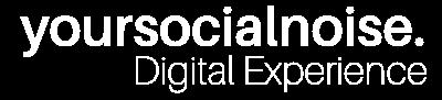www.yoursocialnoise.digital
